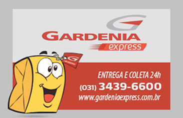 Gardênia Express