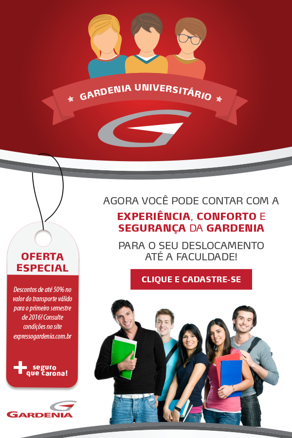 GARDENIA-UNIVERSITARIO-SITE